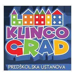 Klincograd